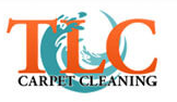 TLC Carpet Cleaning